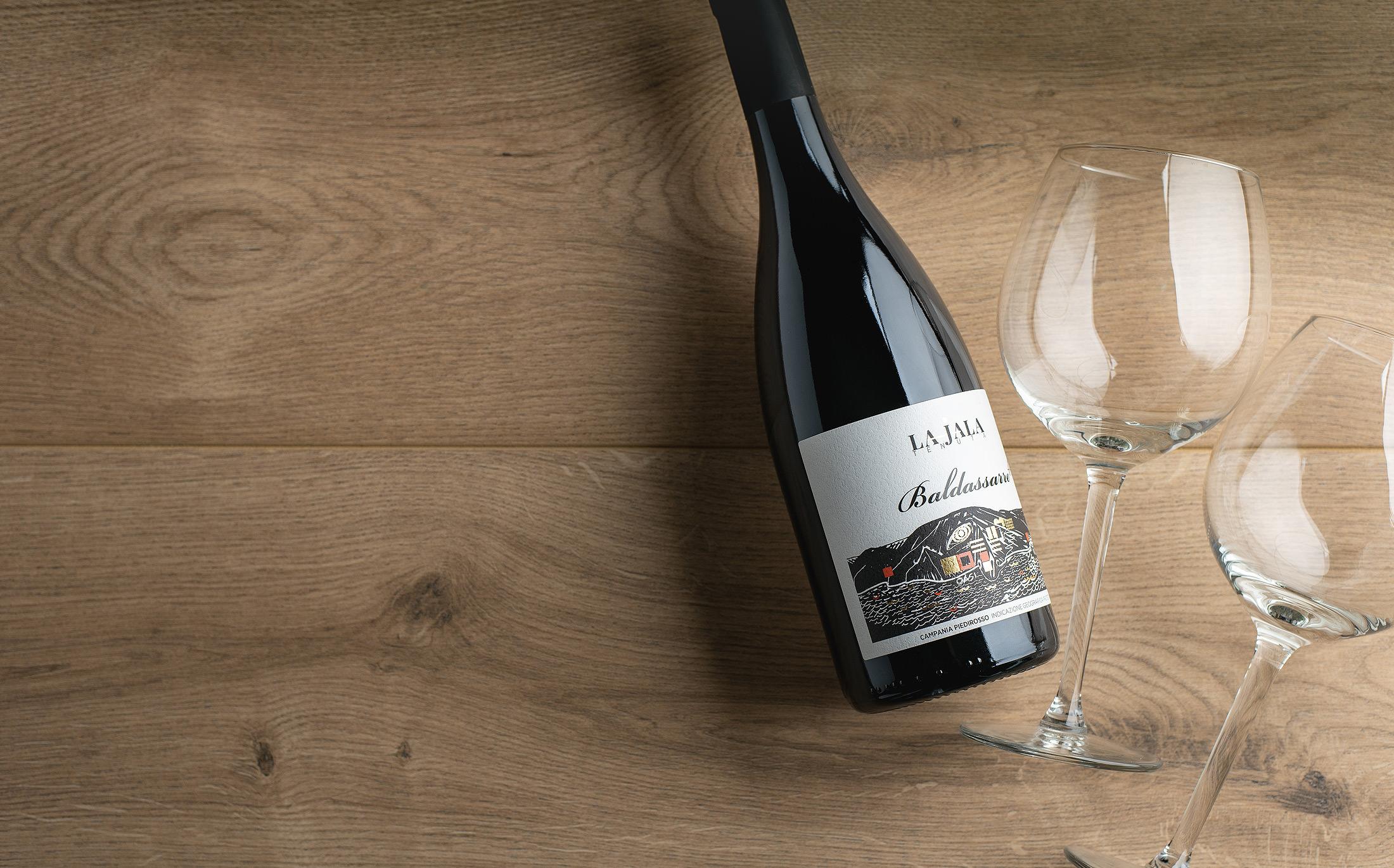 Wine strategy puntare sulle vendite on line