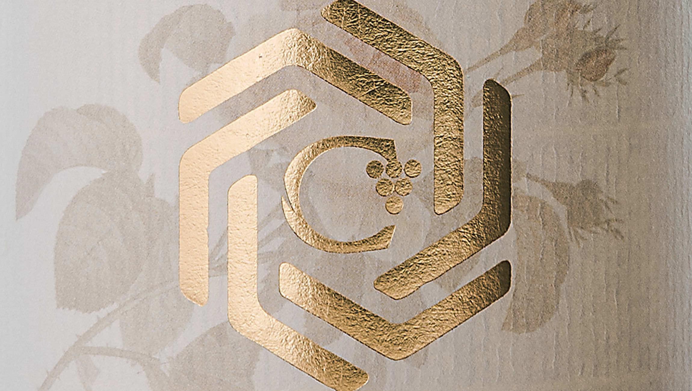 Design Etichetta Pecorino Centanni Vini - Design Rossomura